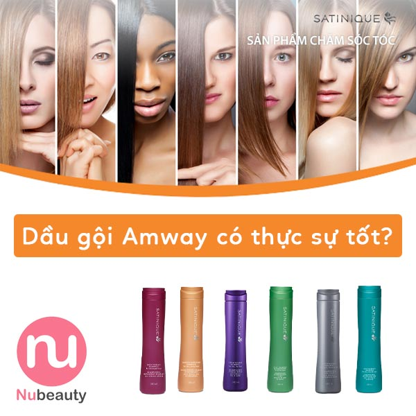 satinique-amway-nubeauty-1