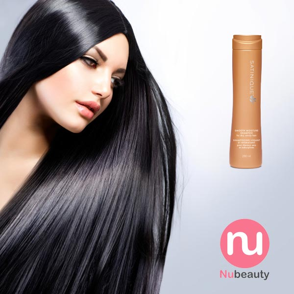 satinique-amway-nubeauty-2