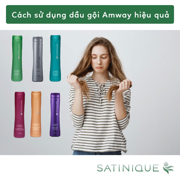 satinique-amway-nubeauty-7