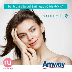 satinique-nubeauty