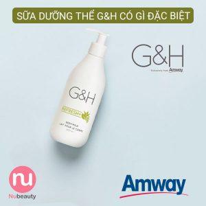 sua-duong-the-amway-nubeauty-3