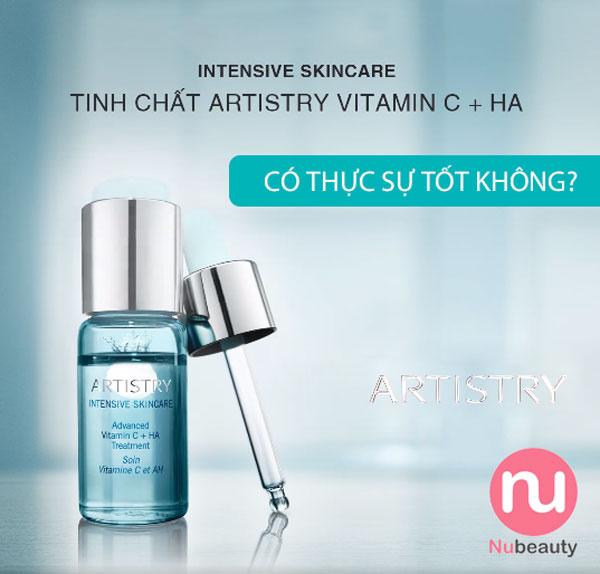 vitamin-c-amway-nubeauty-1