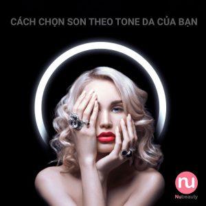 cach-chon-son-theo-tone-da-12