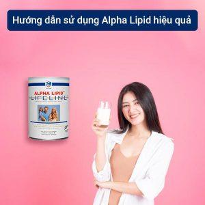 cach-dung-sua-non-alpha-lipid-nubeauty-1
