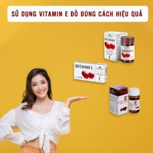 cach-su-dung-vitamin-e-do-cua-nga-1