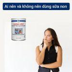 doi-tuong-su-dung-sua-non-alpha-lipid-phu-hop-ai-nen-va-khong-nen-su-dung-NUBEAUTY-5