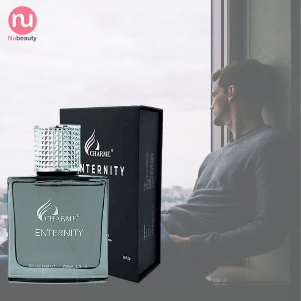 review-nuoc-hoa-charme-enternity-4