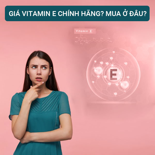 gia-vitamin-e-do-nubeauty-1