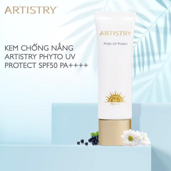 kem-chong-nang-amway-4