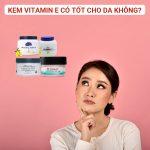 kem-vitamin-e-boi-mat-nubeauty-1