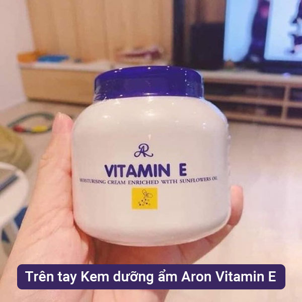 kem-vitamin-e-co-tac-dung-gi-nubeauty-3