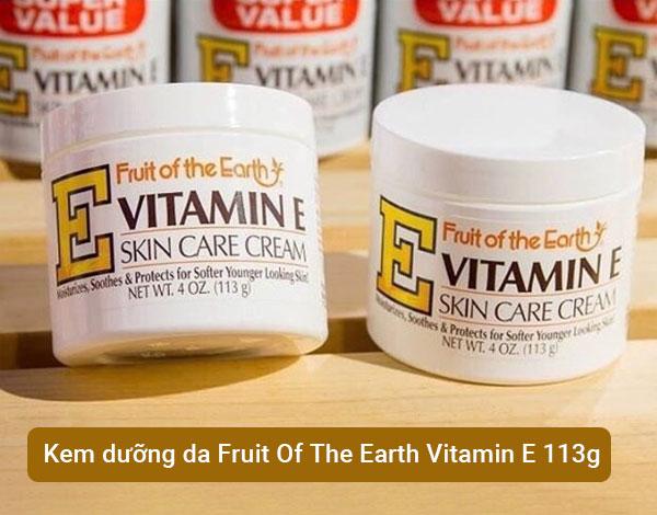 kem-vitamin-e-co-tac-dung-gi-nubeauty-5