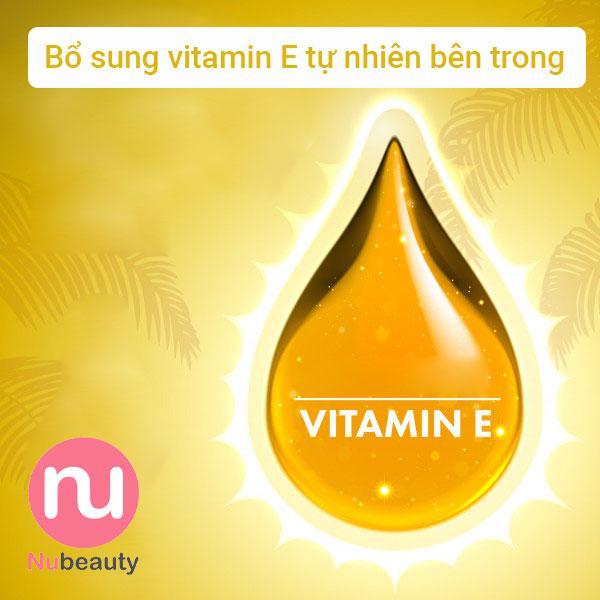 kem-vitamin-e-co-tac-dung-gi-nubeauty-8