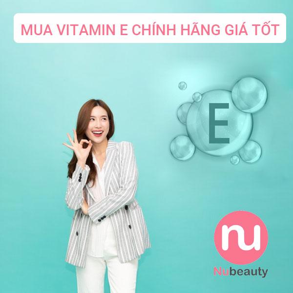kem-vitamin-e-co-tac-dung-gi-nubeauty-9