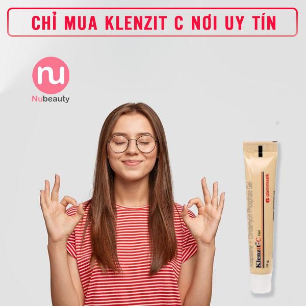 klenzit-c-gia-5