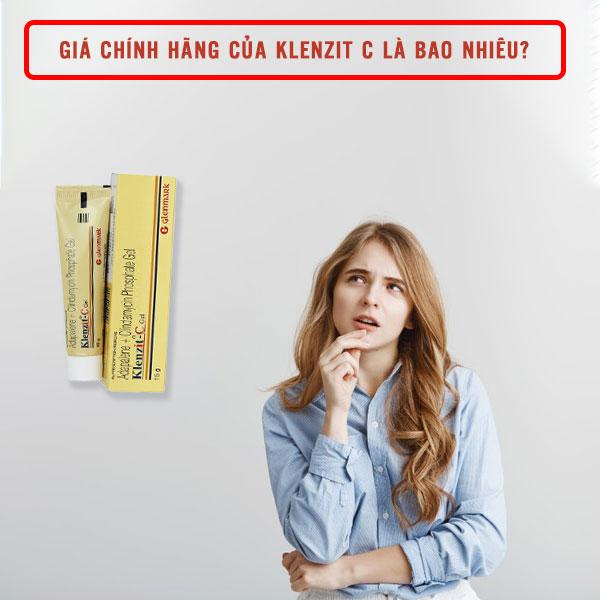 klenzit-c-gia