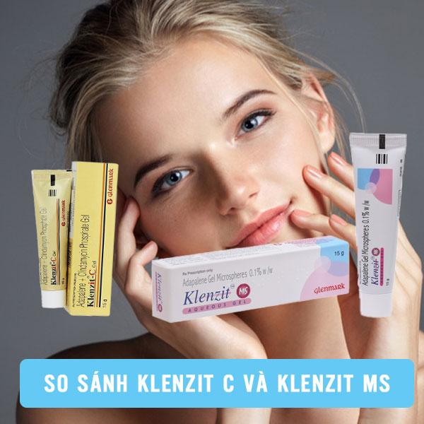 klenzit-c-va-klenzit-ms-1