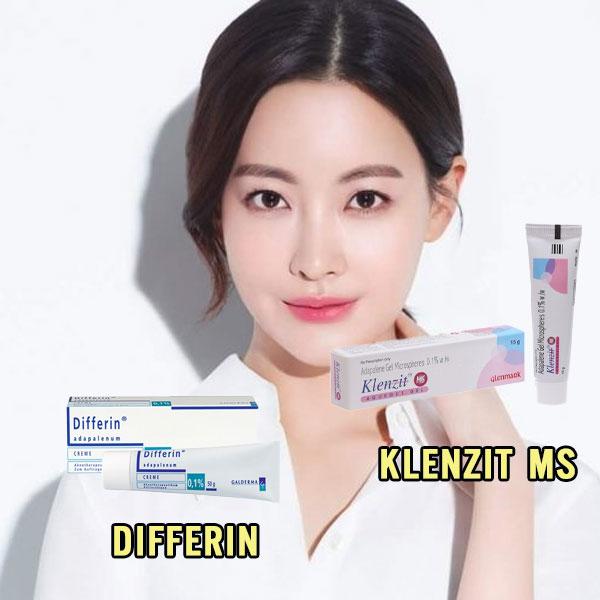 klenzit-c-va-klenzit-ms-3