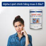 mua-sua-non-alpha-lipid-chinh-hang-o-dau-nubeauty