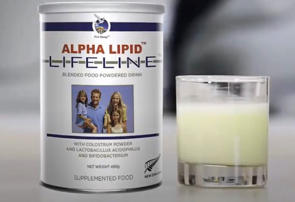 mua-sua-non-alpha-lipid-chinh-hang-o-dau-nubeauty-2