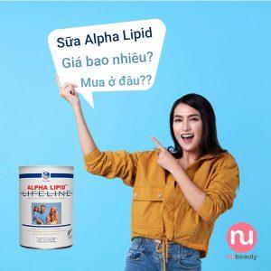 gia-sua-alpha-lipid-nubeauty-1