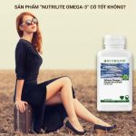 omega-3-nutrilite-1