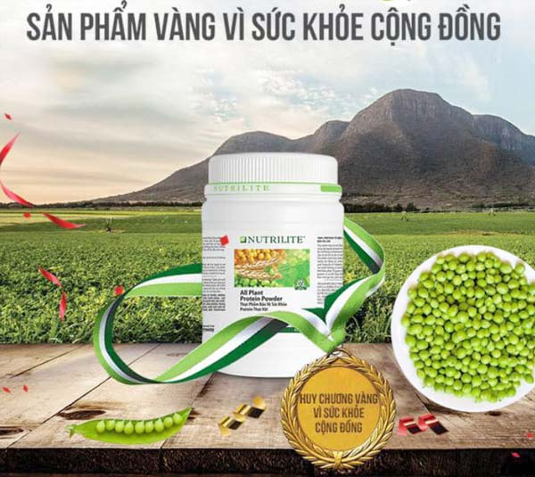 protein-amway-1