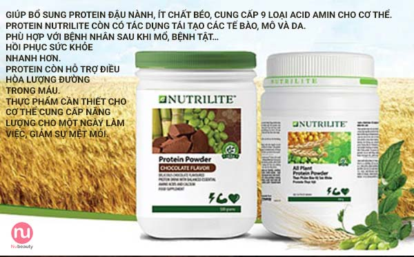 protein-amway-3