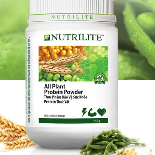 protein-amway-4