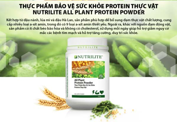 protein-amway-5