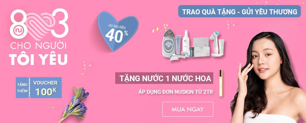Chuong-trinh-khuyen-mai-8-thang-3-Nubeauty