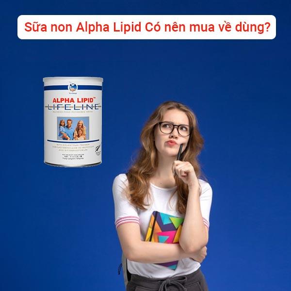 sua-non-alpha-lipid-co-tot-khong-nubeauty-1
