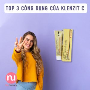 tac-dung-cua-klenzit-c