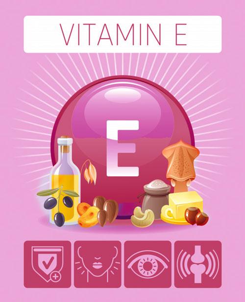 tac-dung-cua-vitamin-e-do-nubeauty-2