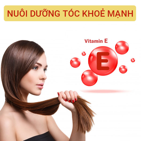tac-dung-cua-vitamin-e-do-nubeauty-3