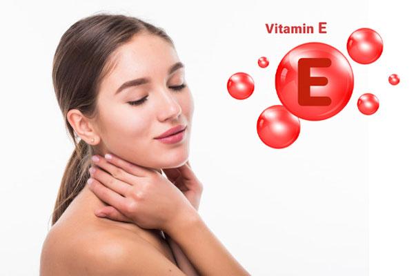 tac-dung-cua-vitamin-e-do-nubeauty-6