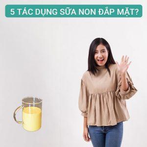 tac-dung-sua-non-dap-mat-1