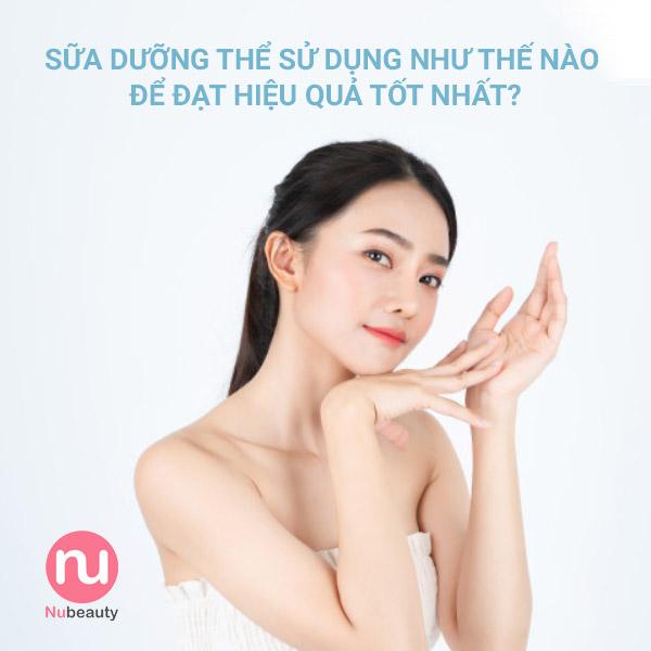tai-sao-phai-dung-sua-duong-the-8