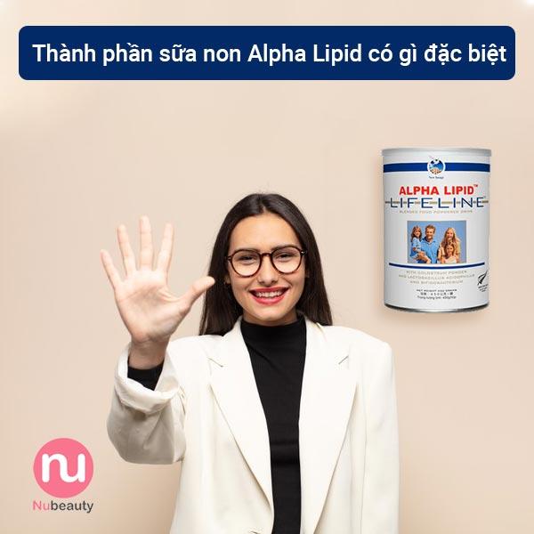 thanh-phan-sua-non-alpha-lipid-nubeauty-1