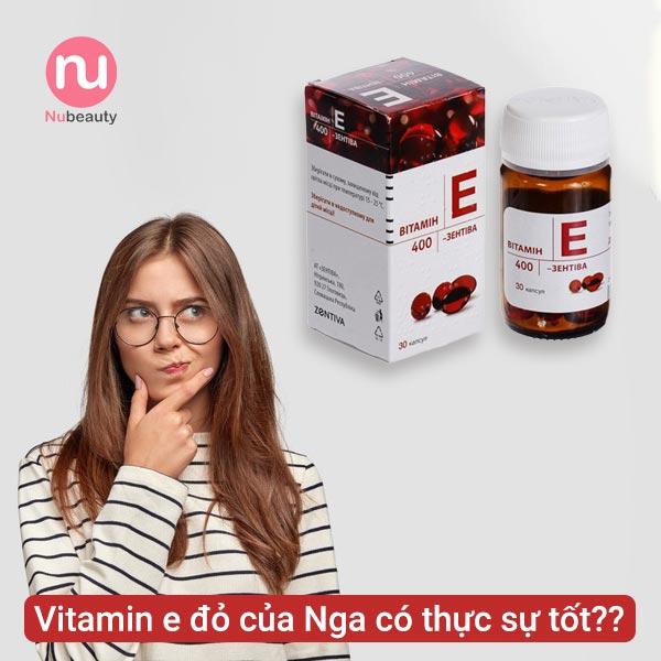 vitamin-e-do-cua-nga-co-tot-khong-1