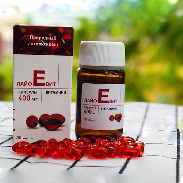 vitamin-e-do-cua-nga-co-tot-khong-2