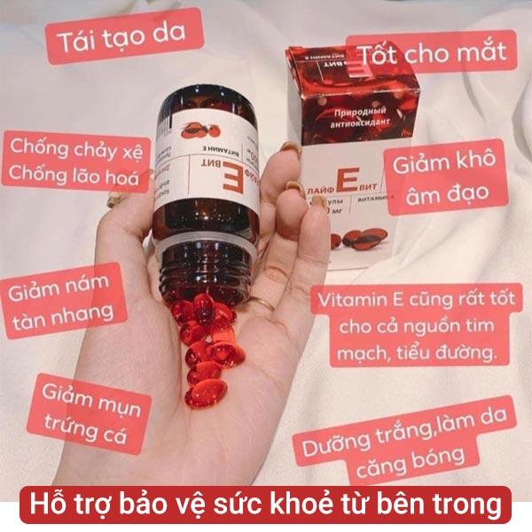 vitamin-e-do-cua-nga-co-tot-khong-nubeauty-3