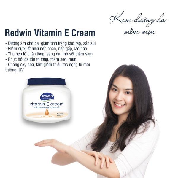 vitamin-e-redwin-nubeauty-4