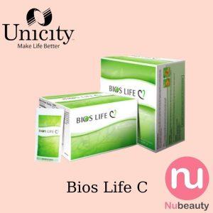 bios-life-c-cua-unicity1.jpg
