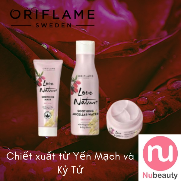 bo-duong-da-oriflame-love-nature-yen-mach-va-ky-tu