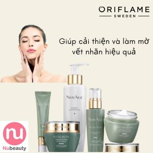 bo-duong-da-oriflame-novage-ecollagen-wrinkle-power-set