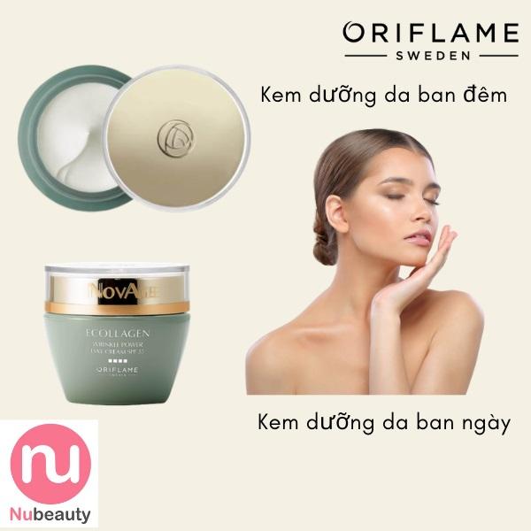 bo-duong-da-oriflame-novage-ecollagen-wrinkle-power-set-4