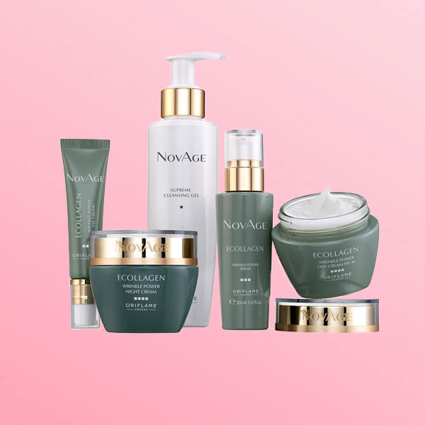 bo-duong-da-oriflame-novage-ecollagen-wrinkle-power-set