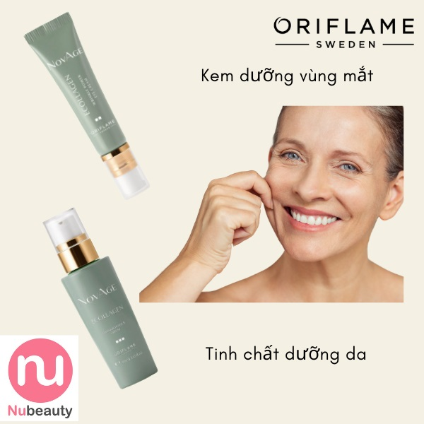 bo-duong-da-oriflame-novage-ecollagen-wrinkle-power-set-3