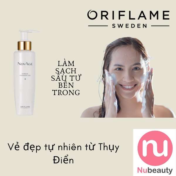 bo-duong-da-oriflame-novage-ecollagen-wrinkle-power-set-2